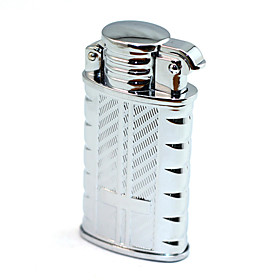 Flagon Design Cigar Lighter