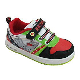Kids Leisure Sports Shoes Child Walk Shoes