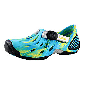 Men's Fishing shoes Water Shoes Speed Dry Shoes