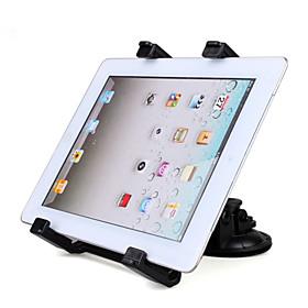 Universal Car Windshield Swivel Mount Holder for iPad/ GPS/ DVD