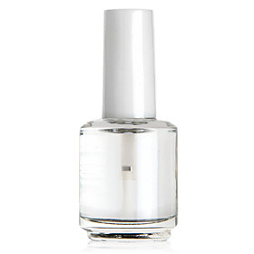 Nail Art Top Coat Nail Polish