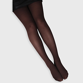 Sheer Velvet Tights (More Colors)