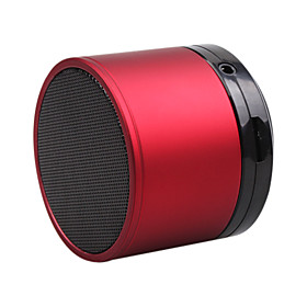 Hi-Fi Vibration Table Speaker with Bluetooth