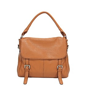 Casual Umhngetasche Tasche (weitere Farben)