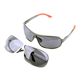 OQSPORT-High Quality Sports Glasses Cycling Glasses