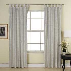 Tienda online relieve cortinas contempor neas - Cortinas contemporaneas ...