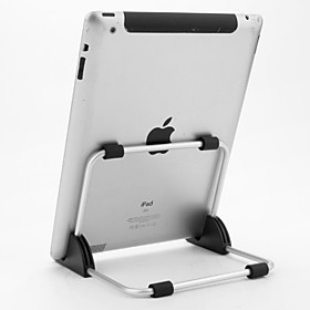 Universal Stand for iPad and All Other Tablet PCs