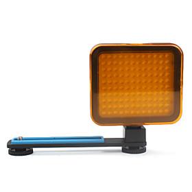 Mettle VL-120 LED Video Light