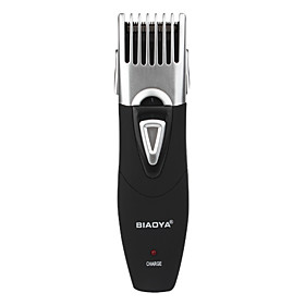 220V Rechargeable Beard/Hair Trimmer