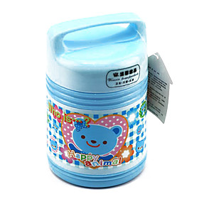 Thermo Lunch-box (680ml)