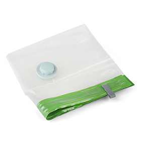 Vacuum Compression Bag (50 x 70cm)