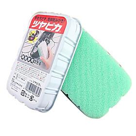 Shoe Cleaning Sponge