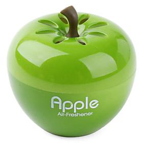 Apple Shaped Air Freshener