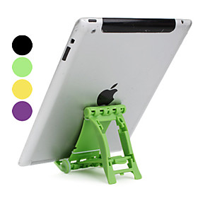 Patent Multi-Stand for iPhone, iPad, iPad 2 and the New iPad