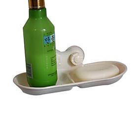 Wall Mounted Soap Tray