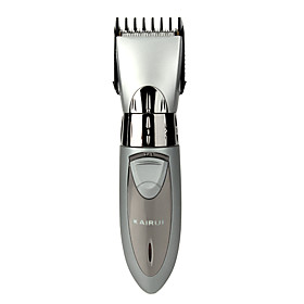 220V Rechargeable Hair Clipper