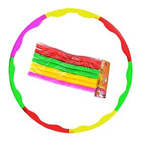 Fitness Hula Hoop For Children