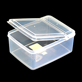 Sundry Goods Storage Box