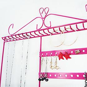 Princess Jewelry Rack
