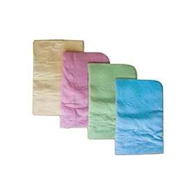 Multifunction Hair Drying Towel