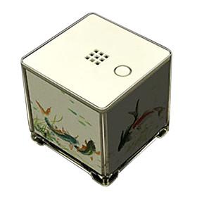 Anti-Mosquito Aroma Machine