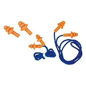 Anti-Noise Earplugs