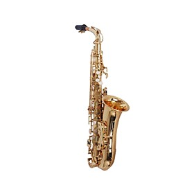 HLS1 Student Alto Saxophone