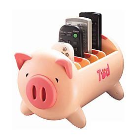 Pig Style Storage Holder