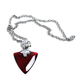 Fate/stay night Rin Tohsaka Cosplay Necklace