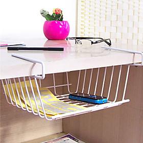 Fashion Desk Rack