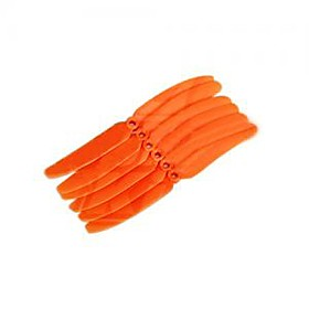 GWS EP Propeller 178x89mm 6pcs/Set (GWS-prop-DD-7035)