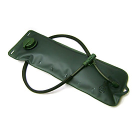 High Quality TPU Outdoor Water Bag H002
