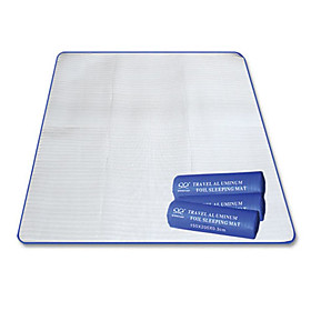 Moisture-Proof Pad for Picnic  Outdoor Sport