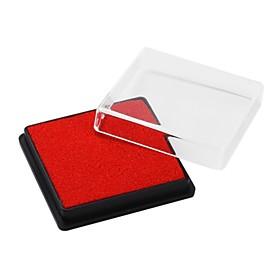 Inkpad Special for Seal (Random Color)