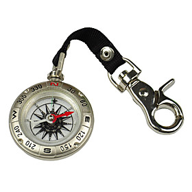 Professional Outdoor Stainless Compass