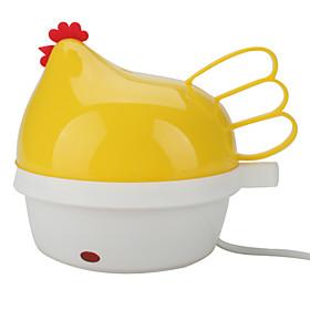 Professional Egg Maker (7-Eggs)