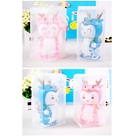 Baby Dragon Style Piggy Bank
