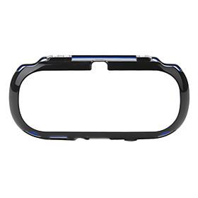 Protective Bumper Case for PS Vita (Blue)