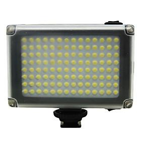 LED 112 Compact Video Light