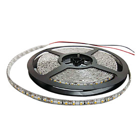 6W Multi-Color LED Strip Lights with Remote Control