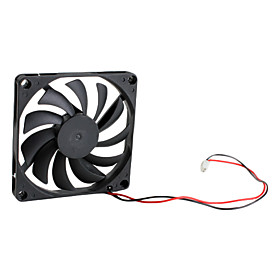 AV-8010M12S Fan For Electronics DIY (1 Pieces a pack)