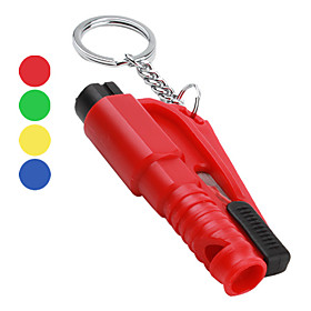 Survival Tool (Assorted Color)