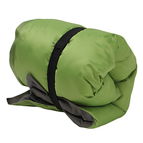 Inflatable Pillow (Ramdon Color)