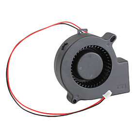 AV-7525M12S Fan For Electronics DIY (1 Pieces a pack)