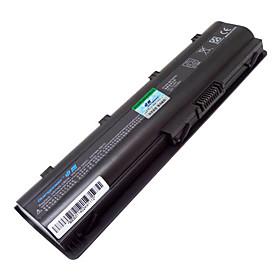 4400mAh Battery for HP Compaq Presario CQ43 CQ62 CQ62z-300 CTO CQ630 CQ56 CQ72 593553-001 HSTNN-179C
