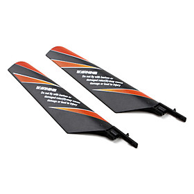 Main Rotor Blade Set for V911 R/C Helicopter
