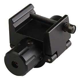 ROYAL L2028 Laser Sight
