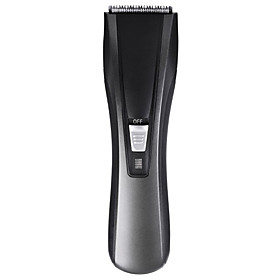 Professional Clippers Cordless Hair and Mustache Trimmer