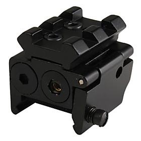ROYAL L2029 Laser Sight