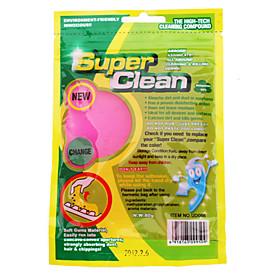 Magic Super Cleanning Gums
